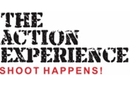 The Action Experience
